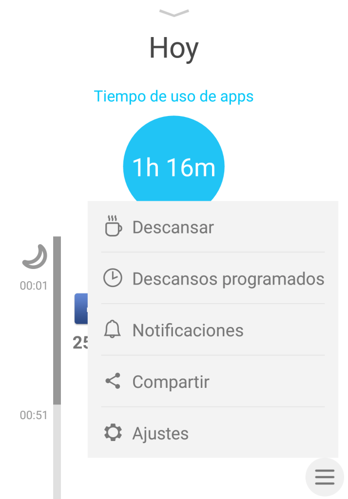 Screenshot_20180218-130719.png